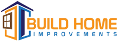 Build Home Improvements